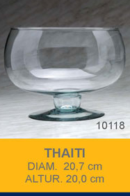 10118 thaiti